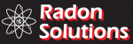 Why Care About Radon?