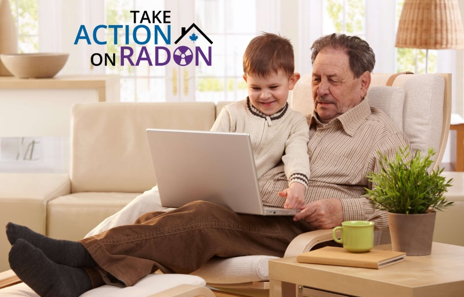 Radon Affect Your Health